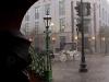charleston-market-storm