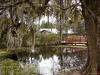 magnolia-plantation-red-bridge