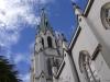savannah-cathedral