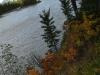 athabasca-river-jasper