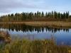 elk-island-park