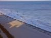 savannah-mb-shadows-change-p1120701