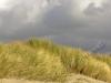 autumn-storm-clouds-copy