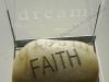 dream-or-faith